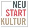 Neustart-Kultur.png-Logo